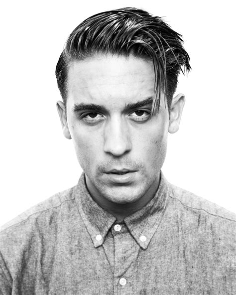 g easy hair style g eazy pictures metrolyrics