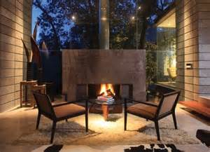 most beautiful fireplaces design