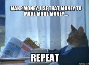 Meme Money - home memes com