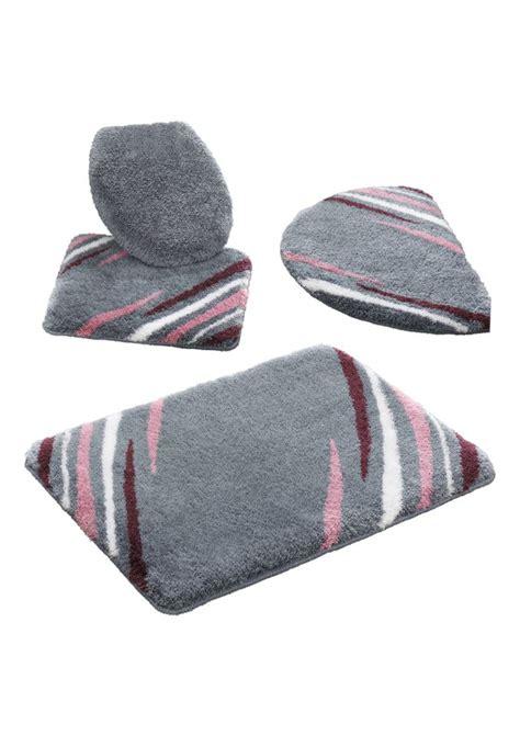 badezimmer garnitur badezimmer garnitur g 252 nstig kaufen beim schwab versand