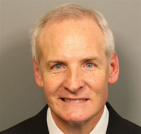 Henderson Municipal Court Records Sentencing Continued Again For Former Jefferson County Da