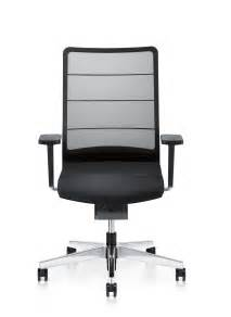 Modern Office Desk Chairs Why A Office Chair Is Your Best Investment Modern Office Furniture