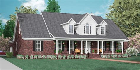 southern heritage house plans southern heritage home designs house plan 3027 a the brookgreen a