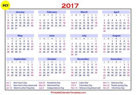 printable calendar 2017 calendar free printable calendar 2017 templates free printable