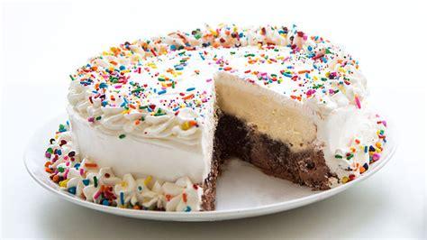 icecream cake copycat dairy cake recipe tablespoon