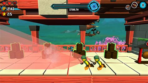 download game android lego ninjago mod lego ninjago skybound apk v3 0 625 mod money fullapkmod
