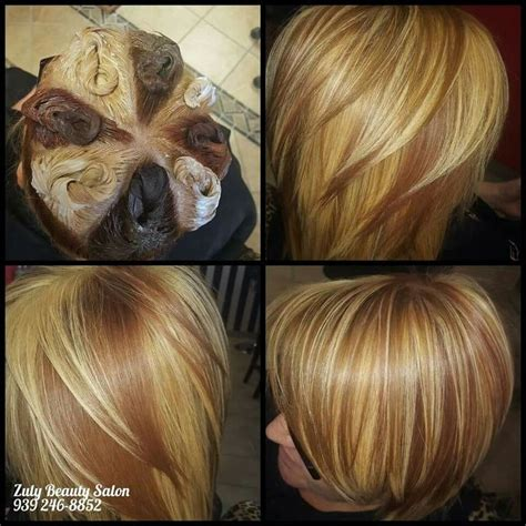 hair colors on pinterest 105 pins pinwheel hair color my style pinterest hair coloring