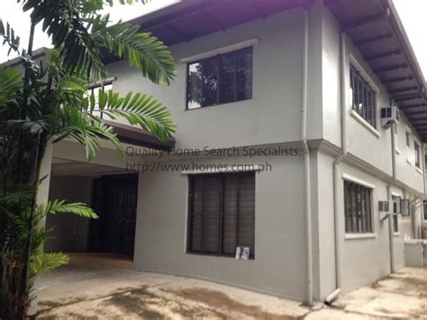 Apartment Or House For Rent In Dasmarinas Cavite Well Maintained 4 Bedroom House Lot For Rent Lease In