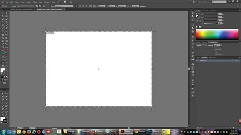 layout design in illustrator how can i easily move multiple artboards in illustrator