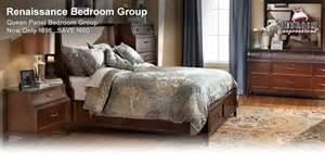 Oak Express Bedroom Furniture Oak Express Bedroom Furniture 187 Home Design 2017