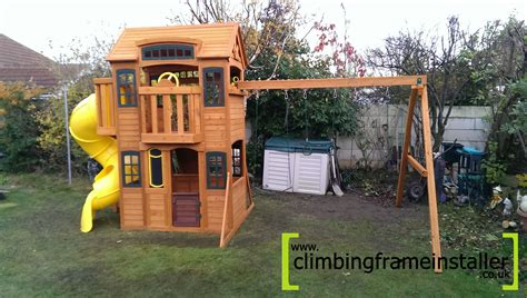 swing set kits lowes sensational swing sets lowes wallpaper home gallery