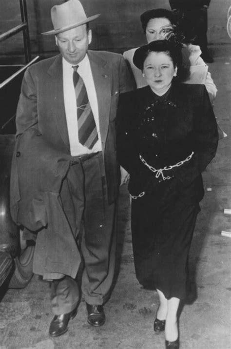 Bonnie Heady | Photos 1 | Murderpedia, the encyclopedia of