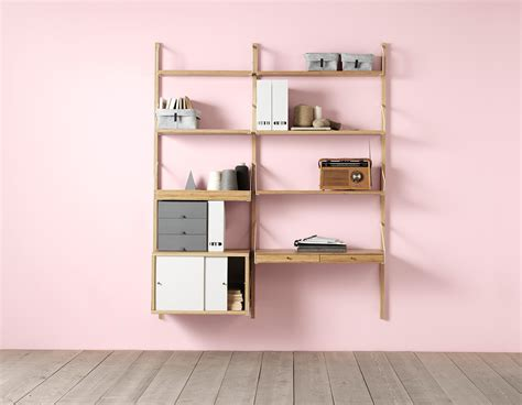 ikea furniture online the 2018 ikea catalogue is almost here here s a sneak