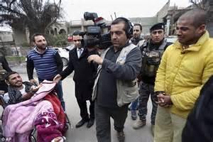 thejihadisnextdoor how a film crew met the isis iraqi reality tv show forces isis terrorists to meet