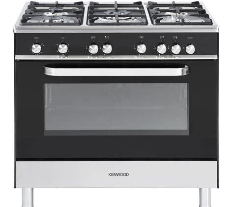 Gas Stove Gas Cooker buy kenwood ck305g gas range cooker black free