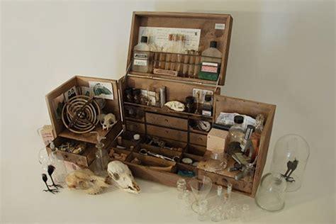 Table De Bureau 2927 by 715 Best Steunk Images On Sculpture