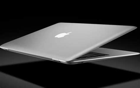 Foto Dan Laptop Apple g1 gt tecnologia not 205 cias veja teste do macbook air notebook ultrafino da apple