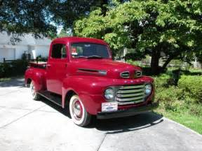 1948 ford f 1 for sale photos technical