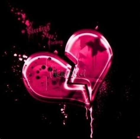 imágenes que se muevan imágenes que se muevan imagenes de amor gratis para descargar imagenes de amor
