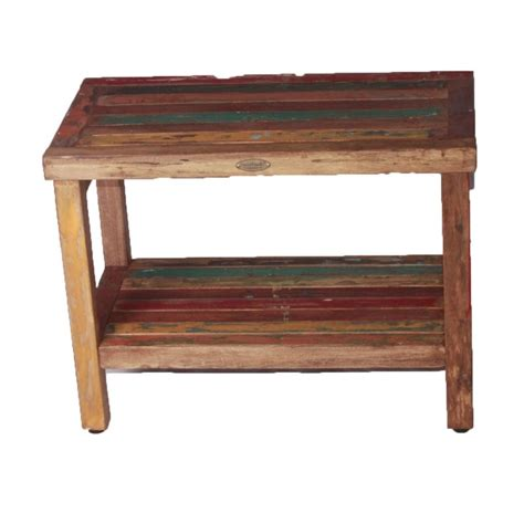 cheap benches indoor great design indoor wood bench cheap price