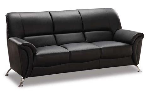 buy sofa online usa buy global furniture usa gf 012 sleeper sofa camerl