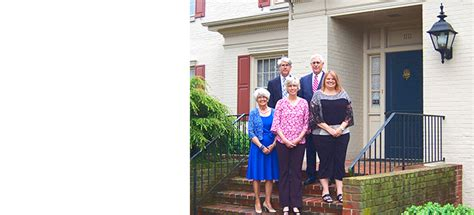 funeral home success story funeral business advisor magazine
