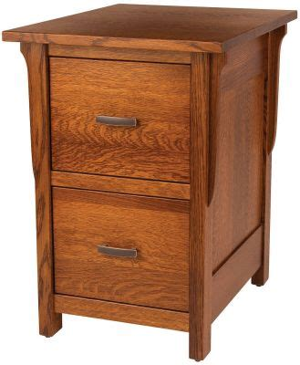 Cabinet Dupont by Dupont Letter File Cabinet Countryside Amish Furniture