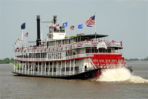 French Style Dining Room by Steamboat Natchez Evening Jazz Cruise With Dinner