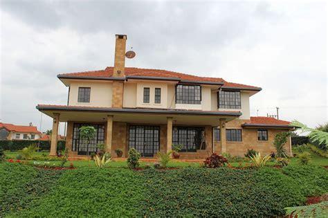 understanding different types of properties lamudi kenya journal cool kenyan homes modern house
