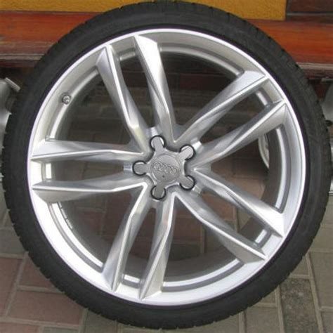 100 audi wheel paint color code 20 auto paint codes dupont automotive refinish colors ppg