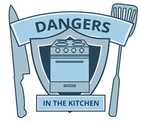 Free Kitchen Safety Pictures, Download Free Clip Art, Free