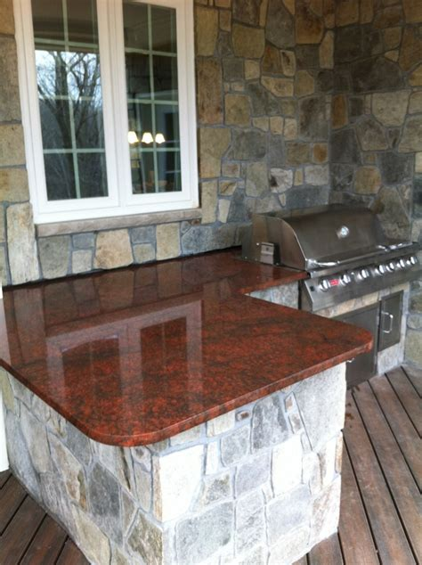 Cost Of Quartz Countertops Canada by Cost Of Quartz Countertops Canada Countertop Distiller Yeast