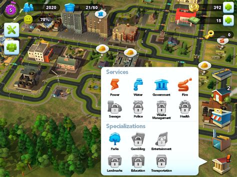 simcity buildit 1 15 9 simcity buildit per android