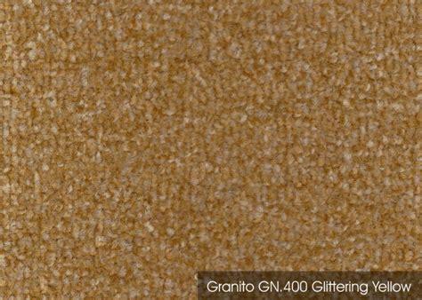 karpet granito hjkarpet karpet kantor karpet