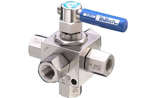3 Way Valve 1 5 5 way valve by butech pneumatic and hydraulic