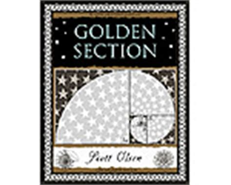 the golden section in music quadrivium number geometry music heaven wooden books