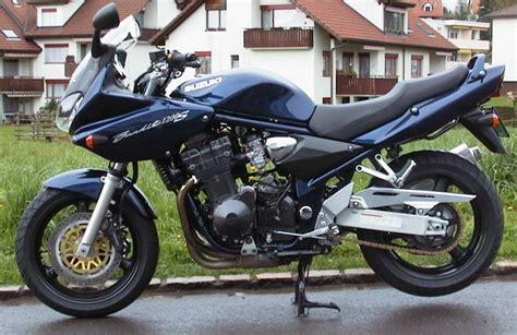 Bmw Motorrad Homepage by Romy S Motorr 228 Der Portmann S Homepage