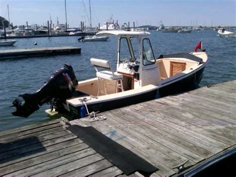 novi boats for sale 20 leblanc brothers novi the hull truth