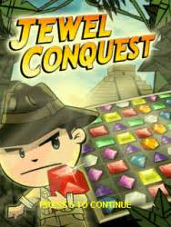 themes for huawei g6310 download free jewel conquest java mobile phone game 709