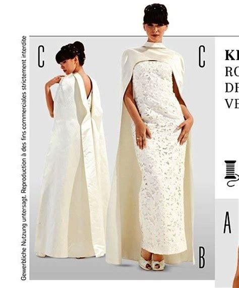 pinterest gown pattern sew pattern wedding bride and gown wedding on pinterest