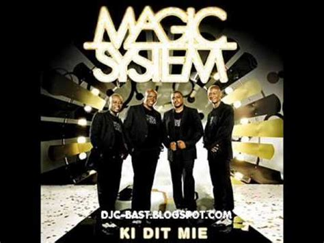 Magic System Meme Pas Fatigue - magic system feat khaled meme pas fatigue youtube