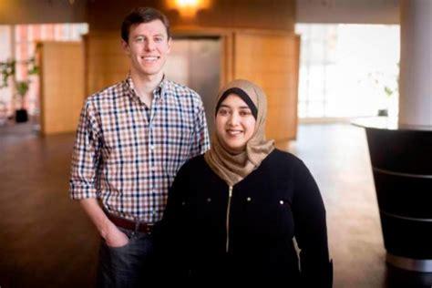 Vanderbilt Mba Average Age by Vanderbilt Mba Students Awarded Grant For Language App