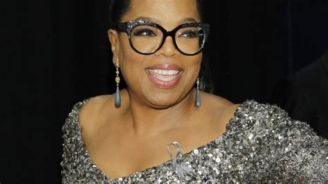 oprah winfrey s major moments from the color purple to