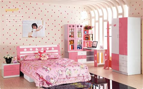 Kids Bedroom Sets Girls | kids bedroom sets for girls home furniture design