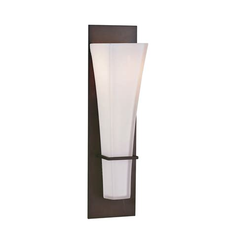 battery powered wall sconce battery wall sconce battery powered led wall sconce ls