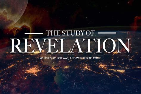 book of revelation pictures revelation dorchester community church