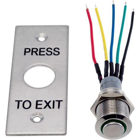 dorani intercom wiring diagram 30 wiring diagram images