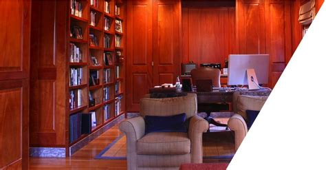 stark mountain woodworking stark mountain woodworking custom cabinetry and millwork