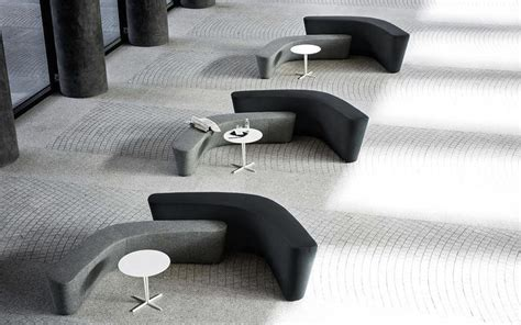 High Quality Armchairs Polar Perch Tacchini