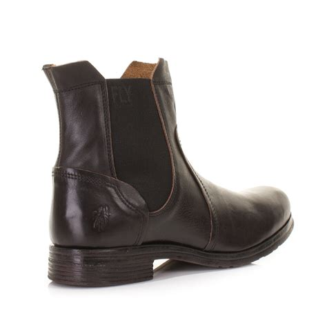 mens boots deals mens black ankle boots cr boot